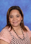 Hilens-Zelaya-Second-Grade-Teacher