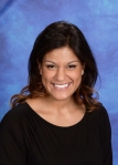 Jessica-Lyons-Spanish-Teacher