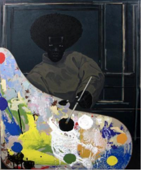kerry-marshall-2