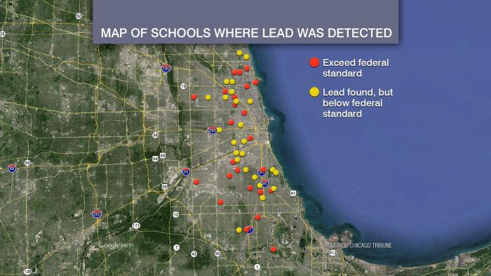 lead-schools-chicago-map